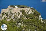 GriechenlandWeb.de Monolithos Rhodos - Rhodos Dodekanes - Foto 1102 - Foto GriechenlandWeb.de
