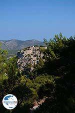 GriechenlandWeb.de Monolithos Rhodos - Rhodos Dodekanes - Foto 1106 - Foto GriechenlandWeb.de