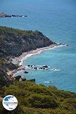GriechenlandWeb.de Monolithos Rhodos - Rhodos Dodekanes - Foto 1109 - Foto GriechenlandWeb.de