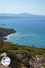 Monolithos Rhodos - Rhodos Dodekanes - Foto 1110 - Foto GriechenlandWeb.de