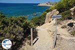 GriechenlandWeb.de Monolithos Rhodos - Rhodos Dodekanes - Foto 1123 - Foto GriechenlandWeb.de