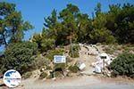 GriechenlandWeb.de Monolithos Rhodos - Rhodos Dodekanes - Foto 1128 - Foto GriechenlandWeb.de