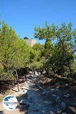 GriechenlandWeb Monolithos Rhodos - Rhodos Dodekanes - Foto 1129 - Foto GriechenlandWeb.de