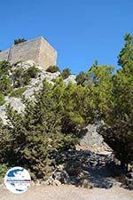 GriechenlandWeb.de Monolithos Rhodos - Rhodos Dodekanes - Foto 1130 - Foto GriechenlandWeb.de