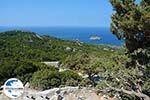 GriechenlandWeb.de Monolithos Rhodos - Rhodos Dodekanes - Foto 1135 - Foto GriechenlandWeb.de