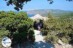 GriechenlandWeb.de Monolithos Rhodos - Rhodos Dodekanes - Foto 1140 - Foto GriechenlandWeb.de