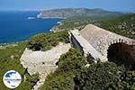 GriechenlandWeb.de Monolithos Rhodos - Rhodos Dodekanes - Foto 1141 - Foto GriechenlandWeb.de