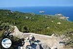 GriechenlandWeb.de Monolithos Rhodos - Rhodos Dodekanes - Foto 1145 - Foto GriechenlandWeb.de