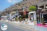 GriechenlandWeb.de Pefkos Rhodos - Rhodos Dodekanes - Foto 1154 - Foto GriechenlandWeb.de