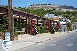GriechenlandWeb.de Pefkos Rhodos - Rhodos Dodekanes - Foto 1156 - Foto GriechenlandWeb.de