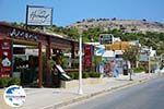 GriechenlandWeb Pefkos Rhodos - Rhodos Dodekanes - Foto 1157 - Foto GriechenlandWeb.de