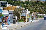 GriechenlandWeb.de Pefkos Rhodos - Rhodos Dodekanes - Foto 1158 - Foto GriechenlandWeb.de