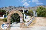 GriechenlandWeb.de Pefkos Rhodos - Rhodos Dodekanes - Foto 1159 - Foto GriechenlandWeb.de