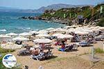 GriechenlandWeb.de Pefkos Rhodos - Rhodos Dodekanes - Foto 1160 - Foto GriechenlandWeb.de