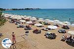 GriechenlandWeb.de Pefkos Rhodos - Rhodos Dodekanes - Foto 1167 - Foto GriechenlandWeb.de