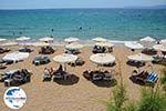 GriechenlandWeb.de Pefkos Rhodos - Rhodos Dodekanes - Foto 1169 - Foto GriechenlandWeb.de