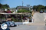 GriechenlandWeb.de Pefkos Rhodos - Rhodos Dodekanes - Foto 1170 - Foto GriechenlandWeb.de