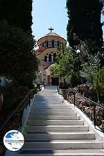 GriechenlandWeb.de Profitis Ilias Rhodos - Rhodos Dodekanes - Foto 1174 - Foto GriechenlandWeb.de