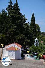 GriechenlandWeb.de Profitis Ilias Rhodos - Rhodos Dodekanes - Foto 1193 - Foto GriechenlandWeb.de