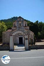 GriechenlandWeb.de Profitis Ilias Rhodos - Rhodos Dodekanes - Foto 1199 - Foto GriechenlandWeb.de