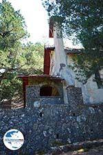 GriechenlandWeb.de Profitis Ilias Rhodos - Rhodos Dodekanes - Foto 1249 - Foto GriechenlandWeb.de