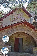 GriechenlandWeb.de Profitis Ilias Rhodos - Rhodos Dodekanes - Foto 1252 - Foto GriechenlandWeb.de