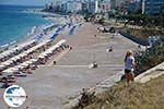 GriechenlandWeb.de Rhodos Stadt Rhodos - Rhodos Dodekanes - Foto 1272 - Foto GriechenlandWeb.de