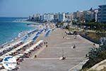 GriechenlandWeb.de Rhodos Stadt Rhodos - Rhodos Dodekanes - Foto 1274 - Foto GriechenlandWeb.de