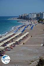 GriechenlandWeb.de Rhodos Stadt Rhodos - Rhodos Dodekanes - Foto 1275 - Foto GriechenlandWeb.de