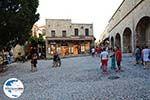 GriechenlandWeb.de Rhodos Stadt Rhodos - Rhodos Dodekanes - Foto 1300 - Foto GriechenlandWeb.de