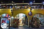 GriechenlandWeb Rhodos Stadt Rhodos - Rhodos Dodekanes - Foto 1306 - Foto GriechenlandWeb.de