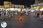 GriechenlandWeb.de Rhodos Stadt Rhodos - Rhodos Dodekanes - Foto 1309 - Foto GriechenlandWeb.de