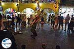 GriechenlandWeb Rhodos Stadt Rhodos - Rhodos Dodekanes - Foto 1317 - Foto GriechenlandWeb.de