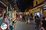 GriechenlandWeb.de Rhodos Stadt Rhodos - Rhodos Dodekanes - Foto 1318 - Foto GriechenlandWeb.de