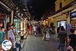 GriechenlandWeb.de Rhodos Stadt Rhodos - Rhodos Dodekanes - Foto 1319 - Foto GriechenlandWeb.de