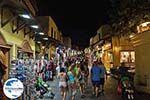 GriechenlandWeb Rhodos Stadt Rhodos - Rhodos Dodekanes - Foto 1323 - Foto GriechenlandWeb.de