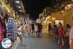 GriechenlandWeb.de Rhodos Stadt Rhodos - Rhodos Dodekanes - Foto 1326 - Foto GriechenlandWeb.de