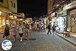 GriechenlandWeb Rhodos Stadt Rhodos - Rhodos Dodekanes - Foto 1330 - Foto GriechenlandWeb.de