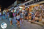GriechenlandWeb.de Rhodos Stadt Rhodos - Rhodos Dodekanes - Foto 1332 - Foto GriechenlandWeb.de