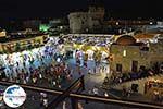 GriechenlandWeb Rhodos Stadt Rhodos - Rhodos Dodekanes - Foto 1334 - Foto GriechenlandWeb.de
