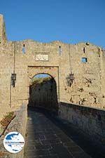 Rhodos Stadt Rhodos - Rhodos Dodekanes - Foto 1348 - Foto GriechenlandWeb.de
