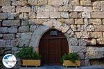 GriechenlandWeb.de Rhodos Stadt Rhodos - Rhodos Dodekanes - Foto 1350 - Foto GriechenlandWeb.de