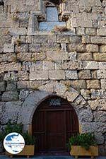 GriechenlandWeb.de Rhodos Stadt Rhodos - Rhodos Dodekanes - Foto 1351 - Foto GriechenlandWeb.de