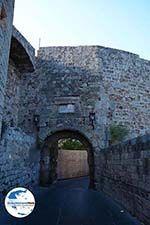 GriechenlandWeb.de Rhodos Stadt Rhodos - Rhodos Dodekanes - Foto 1352 - Foto GriechenlandWeb.de