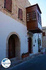 GriechenlandWeb Rhodos Stadt Rhodos - Rhodos Dodekanes - Foto 1354 - Foto GriechenlandWeb.de