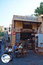 GriechenlandWeb.de Rhodos Stadt Rhodos - Rhodos Dodekanes - Foto 1355 - Foto GriechenlandWeb.de