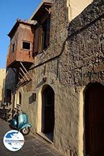 GriechenlandWeb.de Rhodos Stadt Rhodos - Rhodos Dodekanes - Foto 1356 - Foto GriechenlandWeb.de