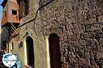 GriechenlandWeb Rhodos Stadt Rhodos - Rhodos Dodekanes - Foto 1357 - Foto GriechenlandWeb.de