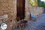GriechenlandWeb.de Rhodos Stadt Rhodos - Rhodos Dodekanes - Foto 1362 - Foto GriechenlandWeb.de