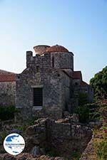 GriechenlandWeb Rhodos Stadt Rhodos - Rhodos Dodekanes - Foto 1364 - Foto GriechenlandWeb.de